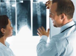 x-ray-technician image