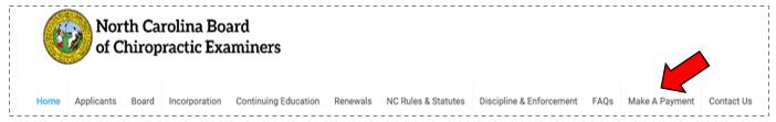 dc renewal process ss 1