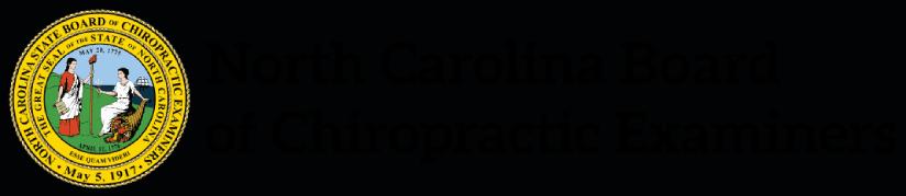 NCBOCE-Web-Logo
